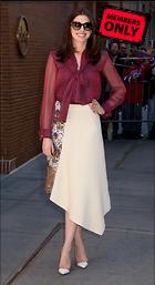 Celebrity Photo: Anne Hathaway 2196x4039   3.1 mb Viewed 3 times @BestEyeCandy.com Added 167 days ago