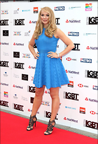 Celebrity Photo: Liz Mcclarnon 1200x1763   268 kb Viewed 81 times @BestEyeCandy.com Added 313 days ago