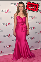 Celebrity Photo: Elizabeth Hurley 2812x4225   2.4 mb Viewed 1 time @BestEyeCandy.com Added 10 days ago
