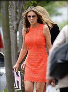 Celebrity Photo: Elizabeth Hurley 1000x1348   186 kb Viewed 50 times @BestEyeCandy.com Added 17 days ago