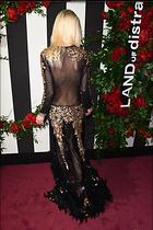 Celebrity Photo: Tara Reid 1200x1800   362 kb Viewed 47 times @BestEyeCandy.com Added 35 days ago