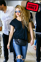 Celebrity Photo: Shakira 2133x3200   2.8 mb Viewed 1 time @BestEyeCandy.com Added 59 days ago