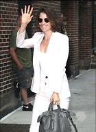 Celebrity Photo: Cobie Smulders 2225x3049   656 kb Viewed 39 times @BestEyeCandy.com Added 55 days ago