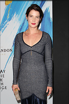 Celebrity Photo: Cobie Smulders 1200x1800   418 kb Viewed 16 times @BestEyeCandy.com Added 15 days ago