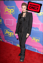Celebrity Photo: Jodie Sweetin 3456x5004   1.9 mb Viewed 1 time @BestEyeCandy.com Added 55 days ago