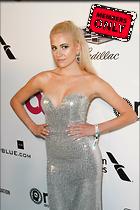Celebrity Photo: Pixie Lott 2400x3600   1.8 mb Viewed 1 time @BestEyeCandy.com Added 29 hours ago