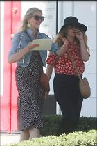 Celebrity Photo: Drew Barrymore 1200x1799   182 kb Viewed 41 times @BestEyeCandy.com Added 109 days ago