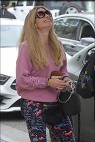 Celebrity Photo: Rebecca Gayheart 1200x1786   269 kb Viewed 12 times @BestEyeCandy.com Added 52 days ago