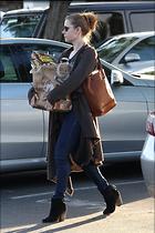 Celebrity Photo: Amy Adams 2144x3217   1.2 mb Viewed 29 times @BestEyeCandy.com Added 67 days ago