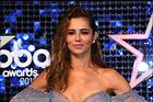 Celebrity Photo: Cheryl Cole 1280x853   180 kb Viewed 22 times @BestEyeCandy.com Added 37 days ago