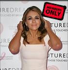 Celebrity Photo: Elizabeth Hurley 3534x3600   1.5 mb Viewed 1 time @BestEyeCandy.com Added 66 days ago
