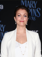 Celebrity Photo: Bellamy Young 1200x1630   113 kb Viewed 33 times @BestEyeCandy.com Added 166 days ago