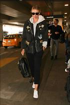 Celebrity Photo: Maria Sharapova 2133x3200   473 kb Viewed 11 times @BestEyeCandy.com Added 23 days ago