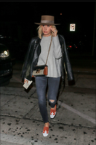 Celebrity Photo: Ashley Tisdale 1200x1800   262 kb Viewed 11 times @BestEyeCandy.com Added 35 days ago