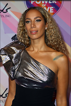 Celebrity Photo: Leona Lewis 1200x1797   325 kb Viewed 7 times @BestEyeCandy.com Added 63 days ago