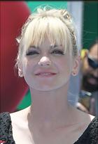 Celebrity Photo: Anna Faris 1280x1891   199 kb Viewed 100 times @BestEyeCandy.com Added 214 days ago