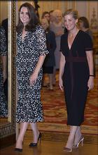 Celebrity Photo: Kate Middleton 1200x1882   389 kb Viewed 39 times @BestEyeCandy.com Added 19 days ago