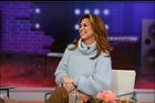 Celebrity Photo: Shania Twain 1200x800   89 kb Viewed 66 times @BestEyeCandy.com Added 125 days ago