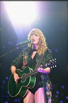 Celebrity Photo: Taylor Swift 1200x1803   275 kb Viewed 71 times @BestEyeCandy.com Added 119 days ago