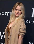 Celebrity Photo: Alice Eve 1200x1548   187 kb Viewed 89 times @BestEyeCandy.com Added 231 days ago