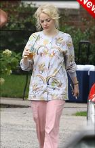 Celebrity Photo: Emma Stone 1200x1852   283 kb Viewed 12 times @BestEyeCandy.com Added 12 days ago