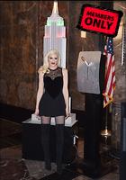 Celebrity Photo: Gwen Stefani 4349x6221   2.5 mb Viewed 0 times @BestEyeCandy.com Added 65 days ago
