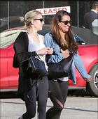 Celebrity Photo: Lea Michele 1200x1462   216 kb Viewed 11 times @BestEyeCandy.com Added 15 days ago