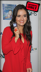 Celebrity Photo: Danica McKellar 2916x5136   1.7 mb Viewed 0 times @BestEyeCandy.com Added 21 days ago