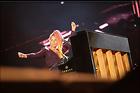 Celebrity Photo: Alicia Keys 1600x1066   185 kb Viewed 85 times @BestEyeCandy.com Added 392 days ago