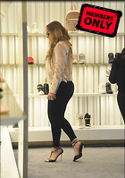 Celebrity Photo: Mariah Carey 3100x4414   1.6 mb Viewed 3 times @BestEyeCandy.com Added 4 days ago