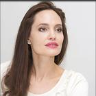 Celebrity Photo: Angelina Jolie 1200x1200   110 kb Viewed 33 times @BestEyeCandy.com Added 16 days ago