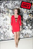 Celebrity Photo: Rebecca Romijn 2400x3600   2.0 mb Viewed 1 time @BestEyeCandy.com Added 4 days ago