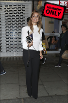 Celebrity Photo: Louise Redknapp 2467x3701   1.5 mb Viewed 0 times @BestEyeCandy.com Added 40 days ago