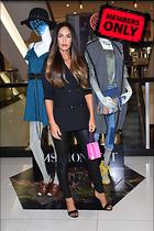 Celebrity Photo: Megan Fox 4000x6000   3.5 mb Viewed 0 times @BestEyeCandy.com Added 26 days ago