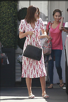 Celebrity Photo: Miranda Kerr 990x1485   181 kb Viewed 10 times @BestEyeCandy.com Added 16 days ago