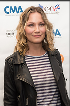 Celebrity Photo: Jennifer Nettles 1200x1798   254 kb Viewed 95 times @BestEyeCandy.com Added 303 days ago
