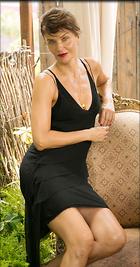 Celebrity Photo: Helena Christensen 1200x2287   389 kb Viewed 34 times @BestEyeCandy.com Added 61 days ago