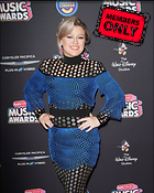Celebrity Photo: Kelly Clarkson 2881x3600   2.3 mb Viewed 1 time @BestEyeCandy.com Added 241 days ago