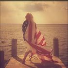 Celebrity Photo: Christina Aguilera 1200x1200   172 kb Viewed 39 times @BestEyeCandy.com Added 20 days ago