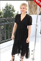 Celebrity Photo: Kristen Bell 1200x1800   285 kb Viewed 11 times @BestEyeCandy.com Added 3 days ago