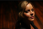 Celebrity Photo: Abbie Cornish 8 Photos Photoset #401797 @BestEyeCandy.com Added 56 days ago