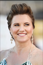 Celebrity Photo: Lucy Lawless 800x1199   87 kb Viewed 78 times @BestEyeCandy.com Added 135 days ago