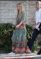 Celebrity Photo: Gwyneth Paltrow 1200x1748   383 kb Viewed 16 times @BestEyeCandy.com Added 16 days ago