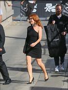 Celebrity Photo: Isla Fisher 1200x1600   190 kb Viewed 72 times @BestEyeCandy.com Added 47 days ago