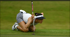 Celebrity Photo: Michelle Wie 2130x1147   479 kb Viewed 82 times @BestEyeCandy.com Added 143 days ago