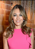 Celebrity Photo: Elizabeth Hurley 1200x1655   252 kb Viewed 110 times @BestEyeCandy.com Added 99 days ago