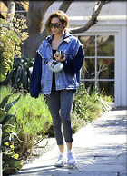 Celebrity Photo: Ashley Tisdale 738x1024   215 kb Viewed 21 times @BestEyeCandy.com Added 34 days ago