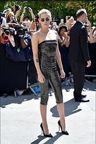 Celebrity Photo: Kristen Stewart 1200x1803   408 kb Viewed 65 times @BestEyeCandy.com Added 21 days ago