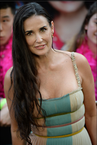 Celebrity Photo: Demi Moore 533x800   133 kb Viewed 58 times @BestEyeCandy.com Added 173 days ago