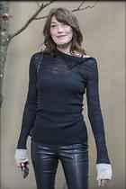 Celebrity Photo: Carla Bruni 1200x1800   246 kb Viewed 88 times @BestEyeCandy.com Added 192 days ago